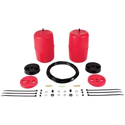 Air Lift Airspring for Jeep Gladiator