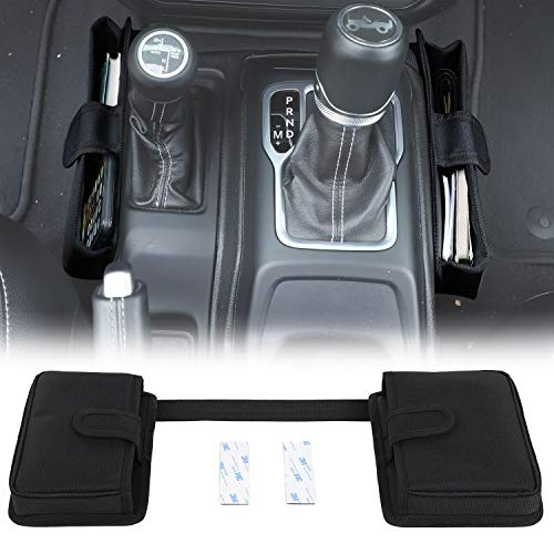 Automotive Interior Accessories Jeep Wrangler jl Gladiator ...