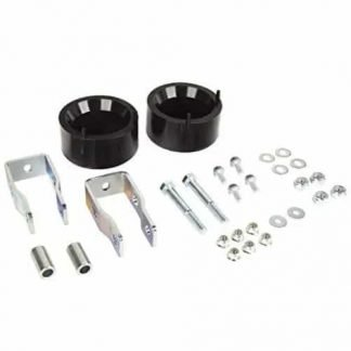Jeep Gladiator 1.5 Inch Front Suspension Leveling Kit