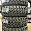 Forceum M/T Mud-Terrain Radial Tires