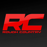 Rough Country Thumbnail