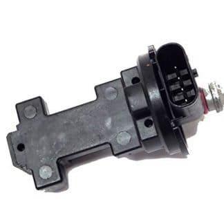 Mopar Jeep Gladiator Camshaft Position Sensor