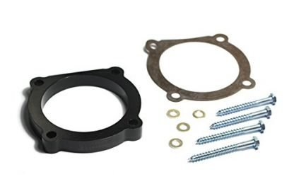 Jeep Gladiator Throttle Body Spacer